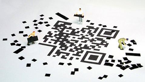 atriga-2008-QR-Codes