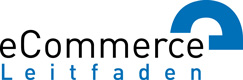 eCommerce_LF_Logo