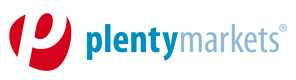 plentymarkets-Logo-ohne-Claim