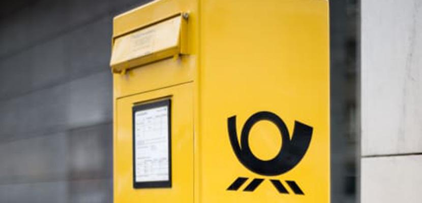 briefkasten-deutsche-post