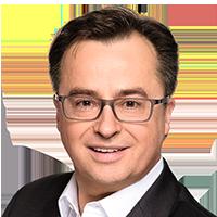 Christoph Pfeifer