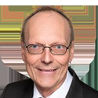 Prof. Dr. Hans-Gert Penzel