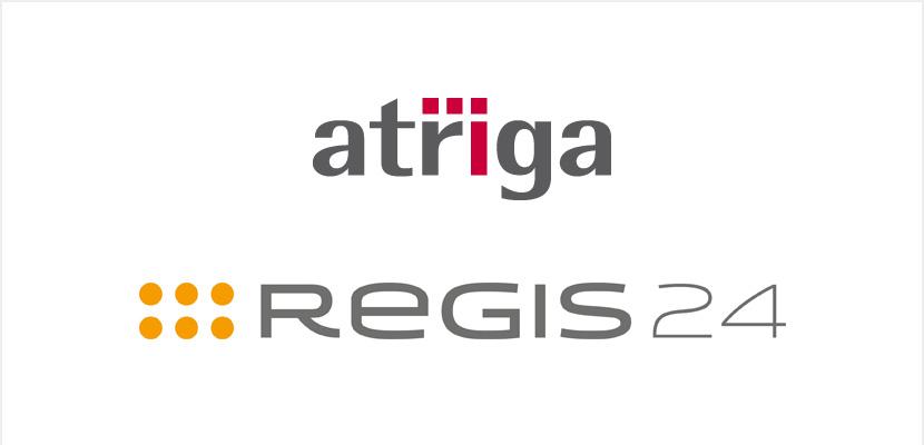 atriga-regis24-teaser