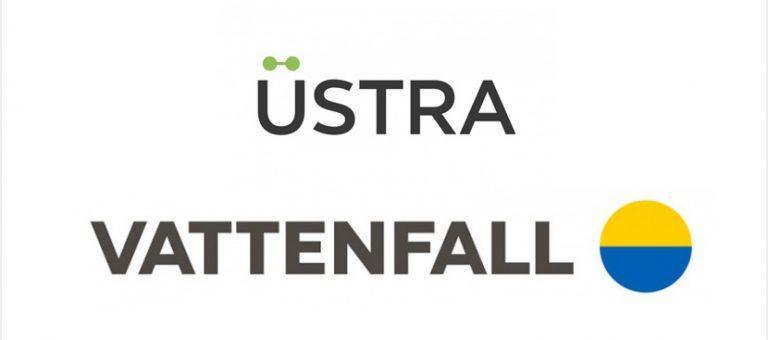 Uestra-vattenfall-teaser