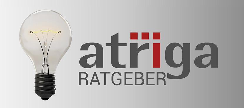 Atriga Ratgeber