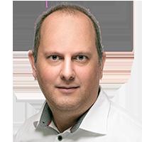 Stefan Scheller