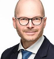Carsten-Kohl