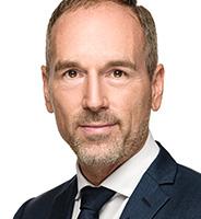 Steffen-Himer