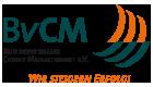 BvCM Logo