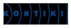 kontiki Logo