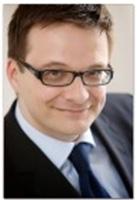 Sven Mehlhorn