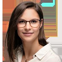Chiara Schoepp