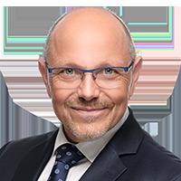 Christoph Overmann