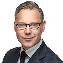 Sven Ungruhe