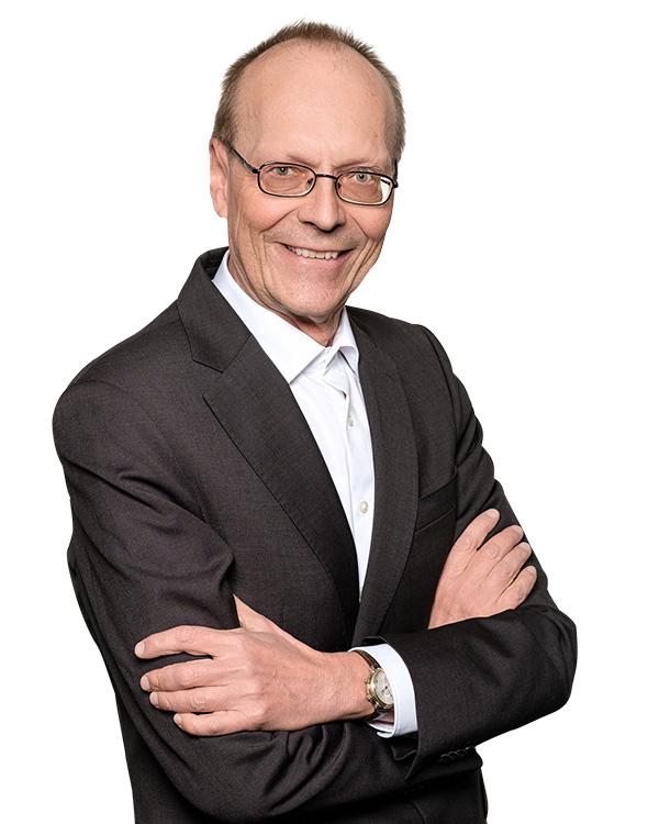 H-G.Penzel Beirat