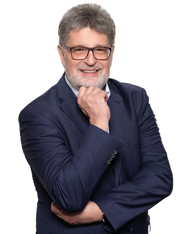 H.Weber Beirat