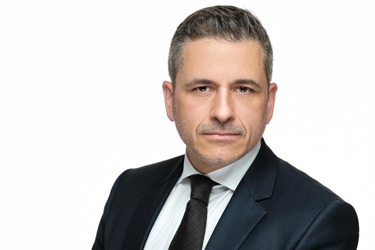 Oliver Burgis