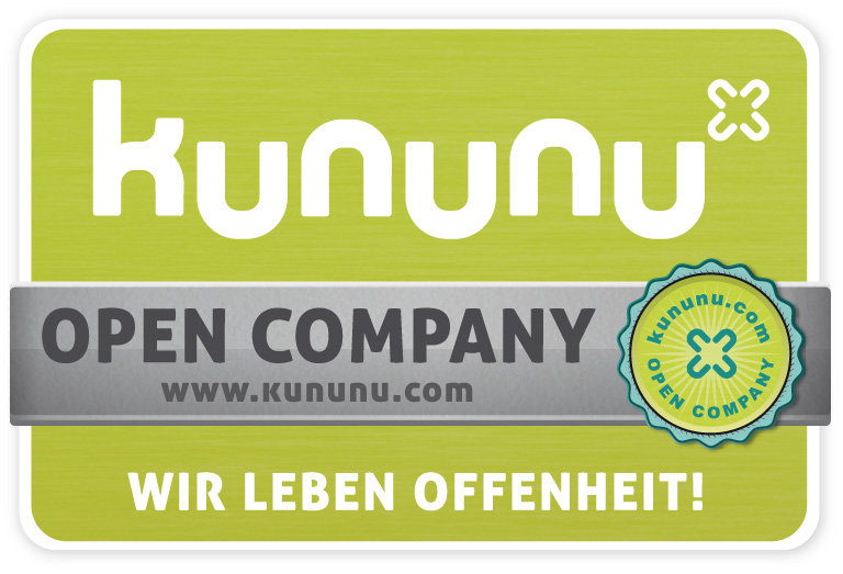 open-company-banner