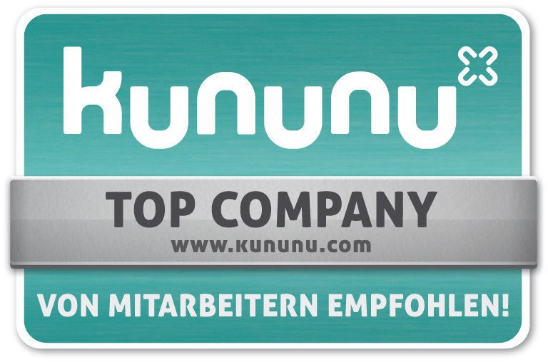top-company-banner