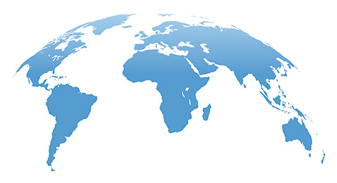 atriga-International