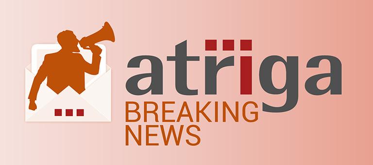 Atriga News Notfallplanung