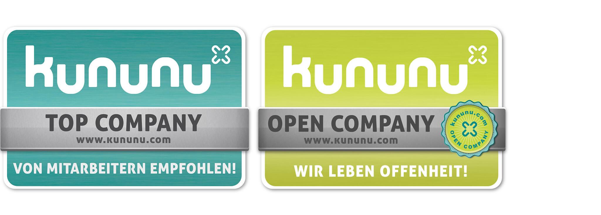 2020-10-29-kununu-top-company-top-arbeitgeber-nl-bild