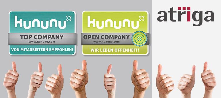 2020-10-29-kununu-top-company-top-arbeitgeber_V01