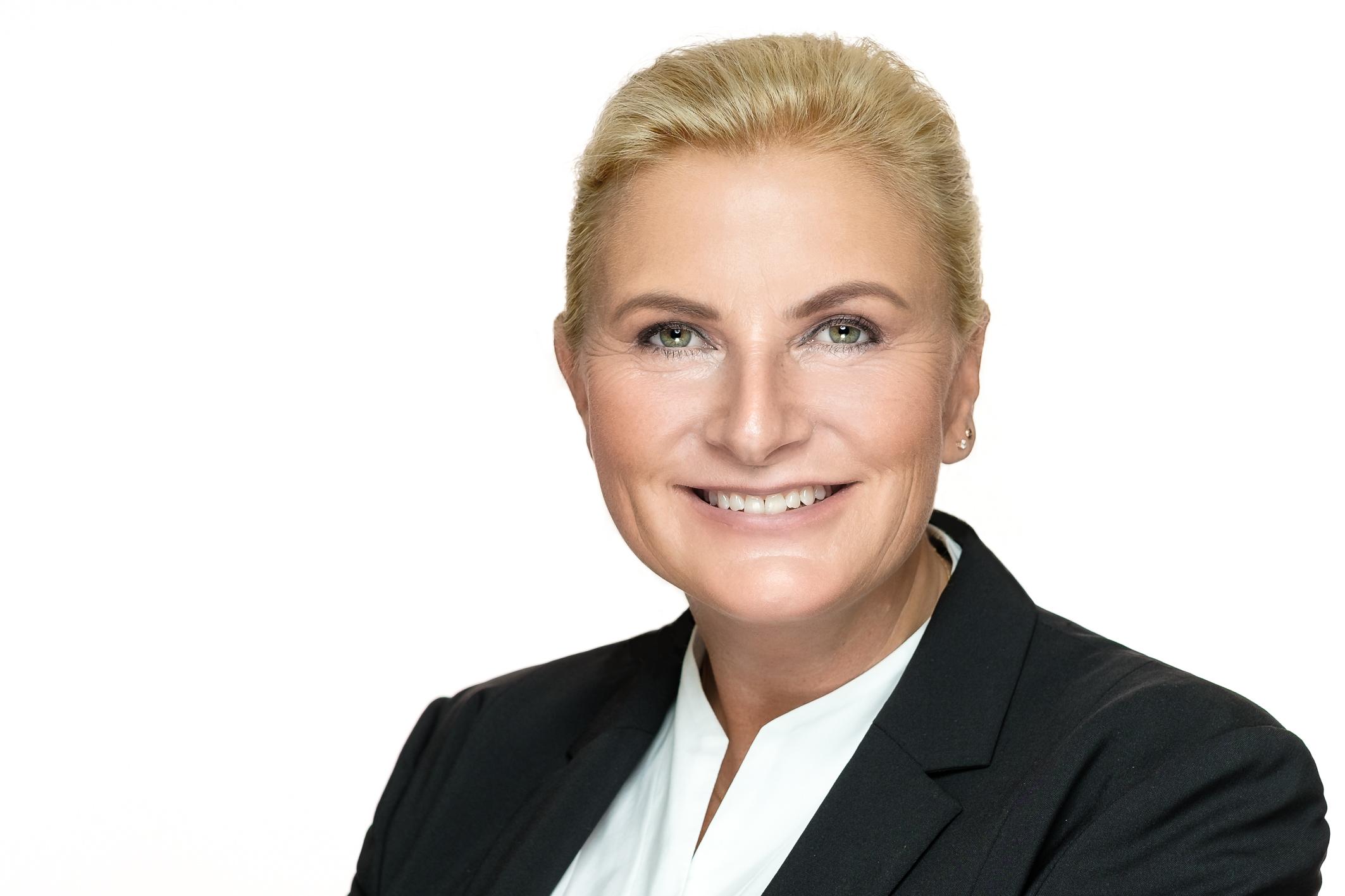 Anita-Gluszak-Haefs