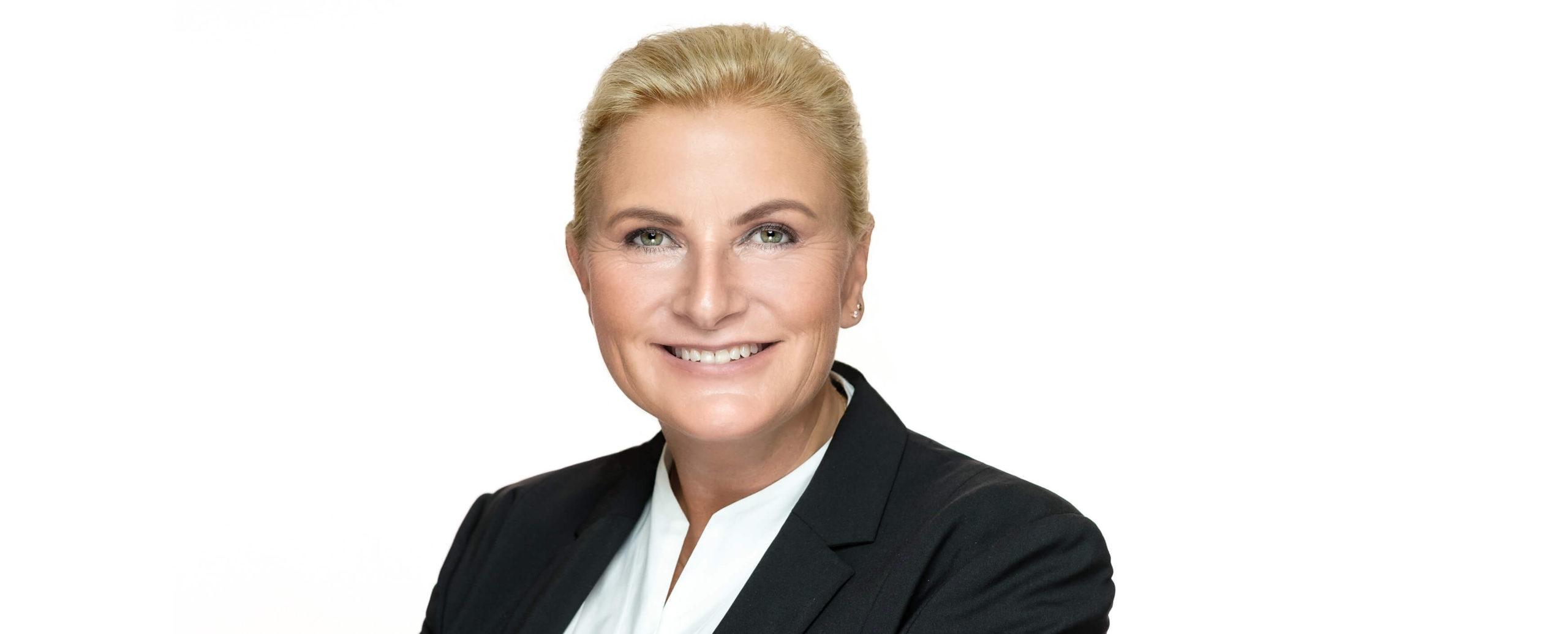 Anita Gluszak-Haefs
