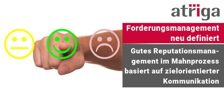 Ausgabe 14 Newsletter 2021-04-26 Reputation-Mahnen Als Kundens-Beitragsbild_DE