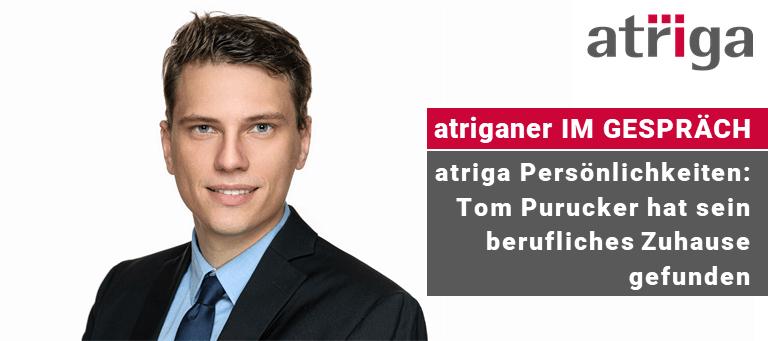 Ausgabe 16 Newsletter 2021-05-10 Personality Tom Purucker-Beitragsbild_DE
