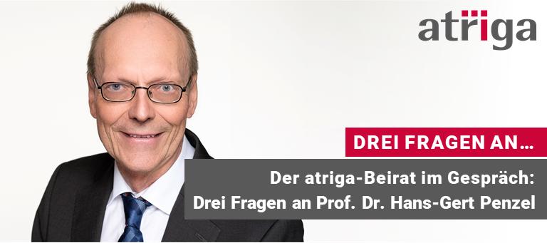 Ausgabe 21 Newsletter 2021-06-21 Prof. Dr. Penzel-Beitragsbild_DE