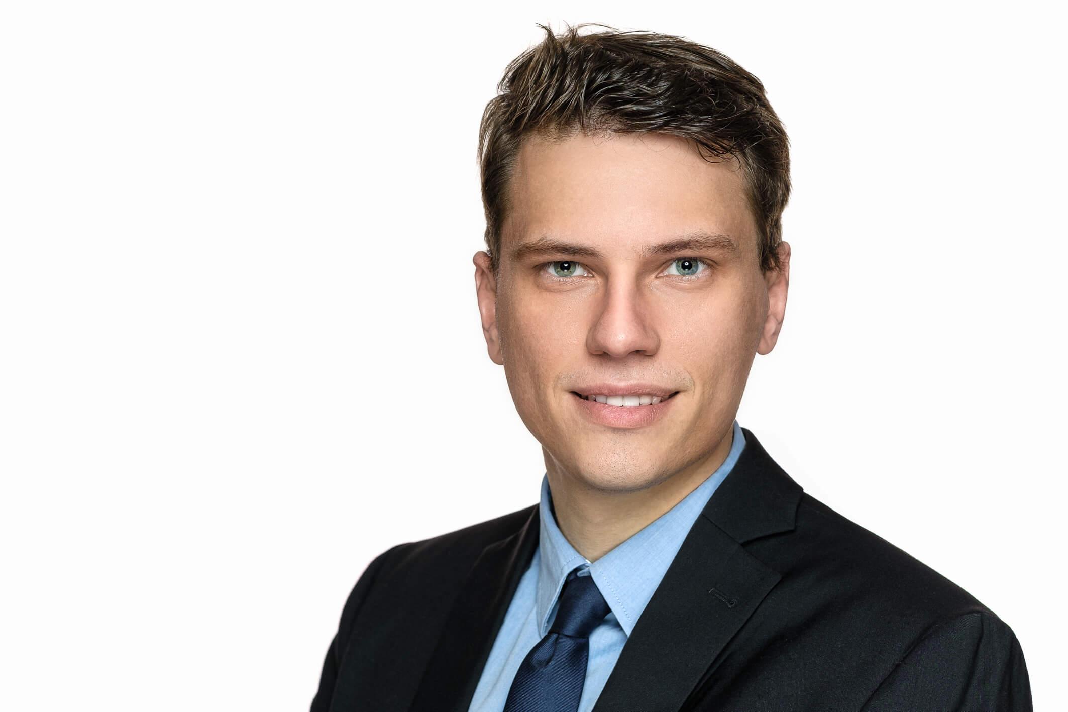atriga-personality Tom-Purucker