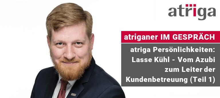 Lasse-Kuehl-Teil-1-Beitragsbild_DE