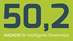 50komma2-LogoClaim
