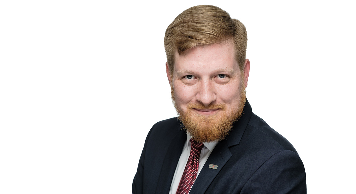Lasse Kühl