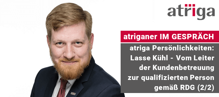 2021-07-05 Personality Lasse Kühl (Teil 2)-Beitragsbild_DE