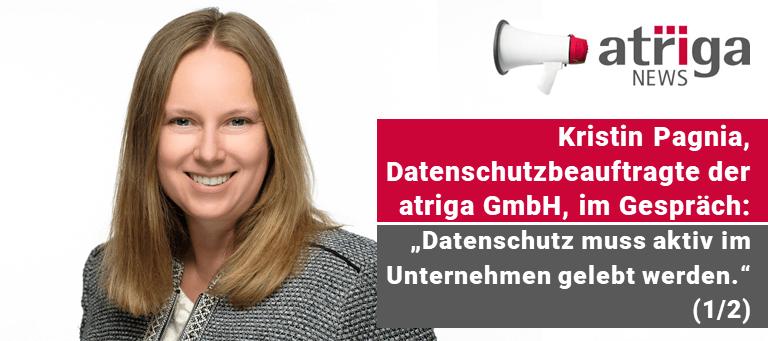 2021-08-16 Interview K. Pagnia (Teil 1)-Beistragsbild_DE