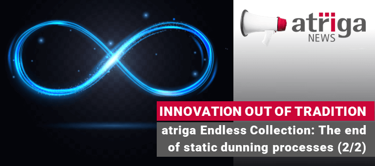 Ausgabe 33 Newsletter 2021-10-11 Atriga Endless Collection (2-2)-Beitragsbild_EN