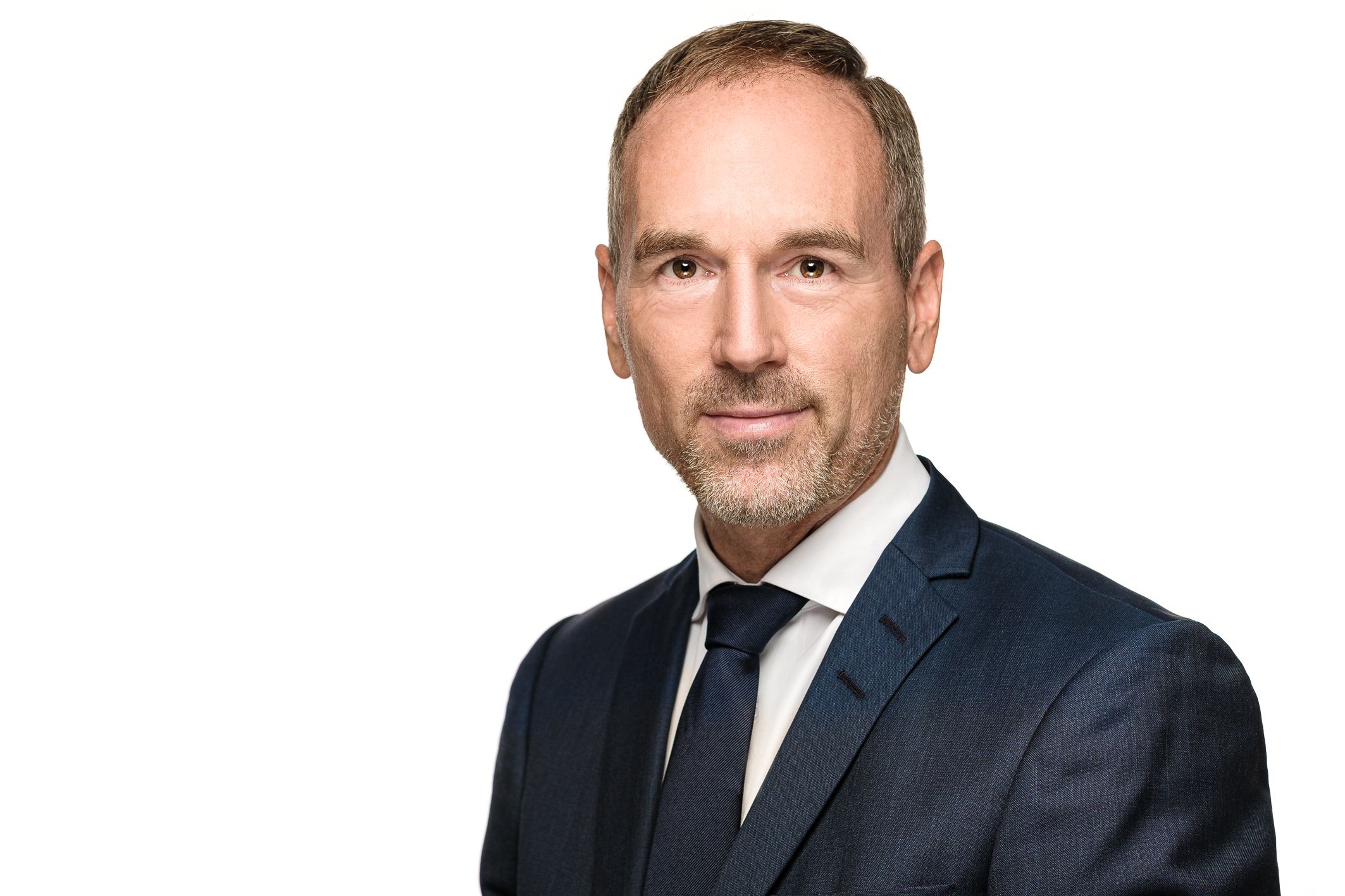 Steffen Himer - atriga GmbH