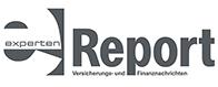 Experten_Report_Logo
